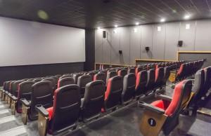 sala de cinema -reserva-cultural-niteroi-1