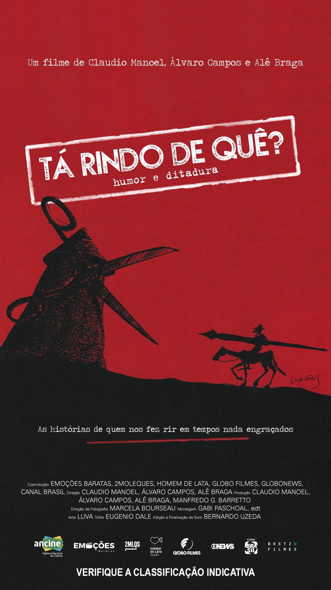 Filmes em Cartaz   Programação   Cinema Reserva Cultural Niterói 9007e751ca