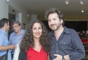 Cinema Reserva Cultural Niterói