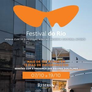 Festival-Rio-Reserva-Cultural-Niteroi