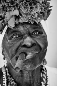 Impressões de Havana no Reserva Cultural Niterói