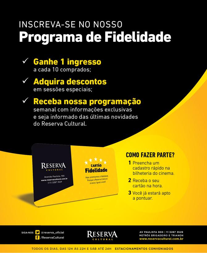 Anúncio-Prog-Fidelidade_Reserva-Cultural-2014