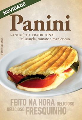 BoulangerieDestaque_Panini