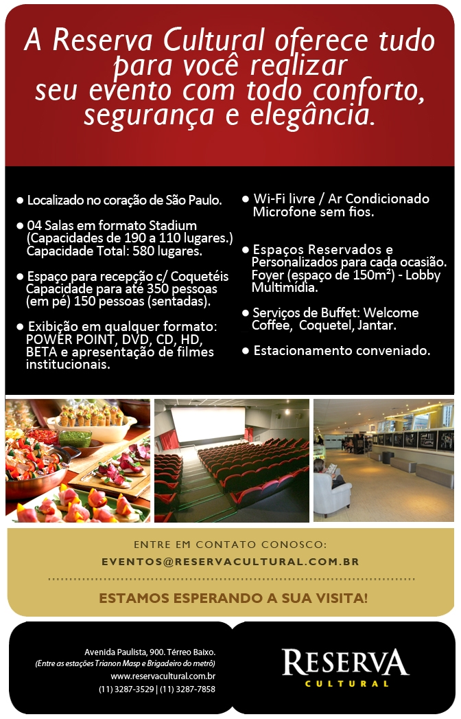 e-flyer-eventos