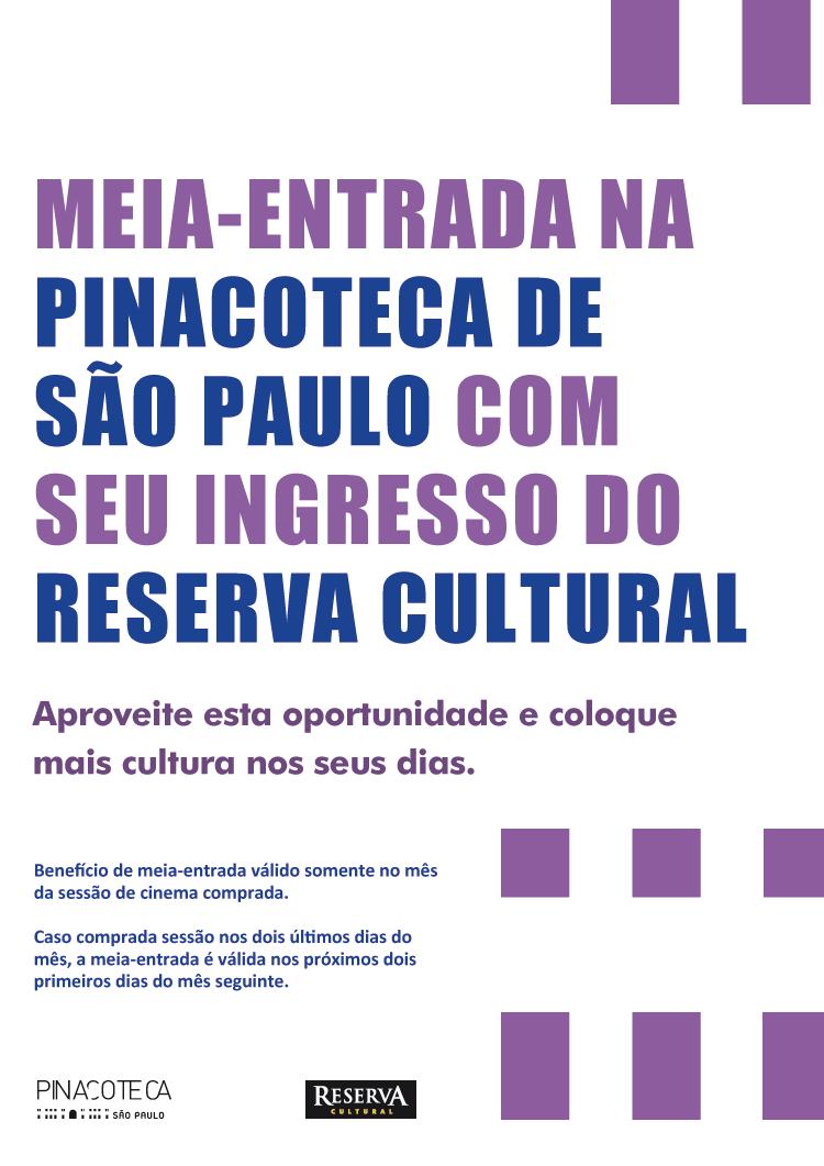 pinacoteca_reserva_flyer