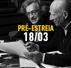 O SAL DA TERRA, PRÉ-ESTREIA ESPECIAL EM 18.03. BREVE MAIS INFORMAÇÕES!