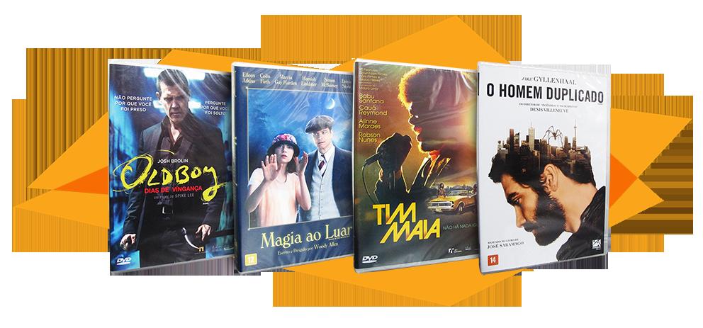 destaques-dvd