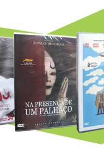 DVDS-ABRIL