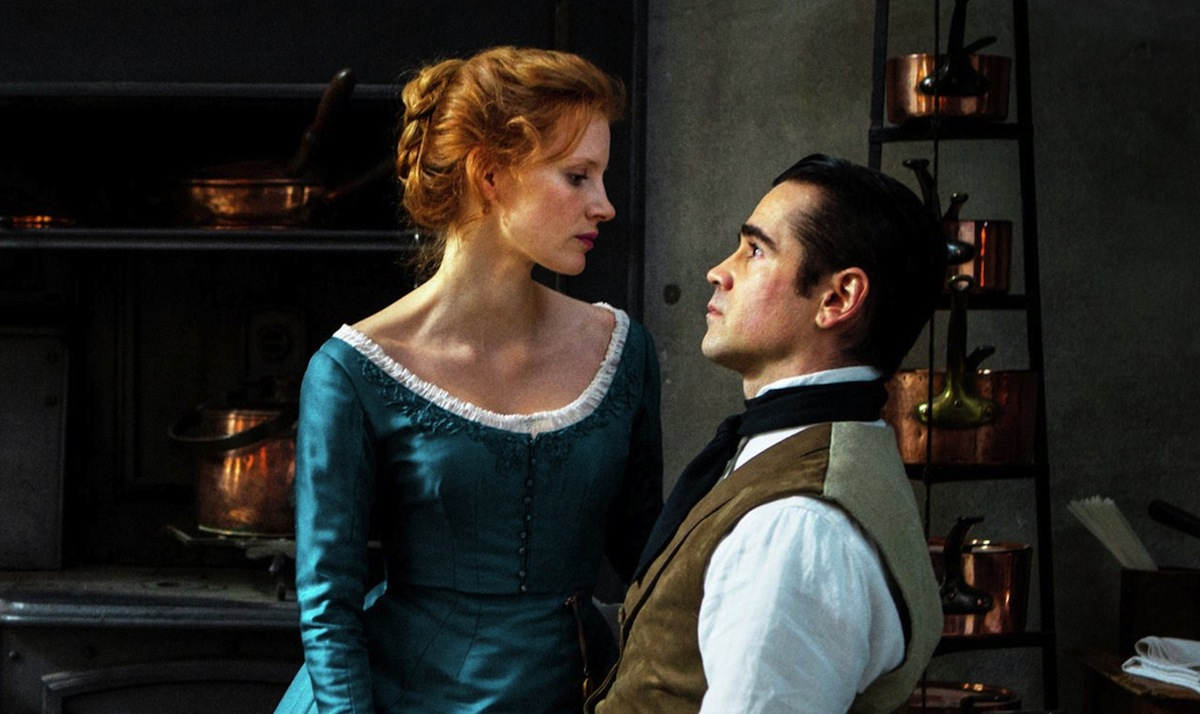 Miss-Julie-Jessica-Chastain-Colin-Farrell