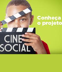 cine-social-home-site