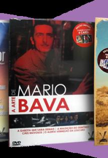 mont-dvds-site-4