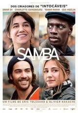 Poster-Samba-275x405