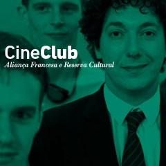 av_cineclub_4 (2)