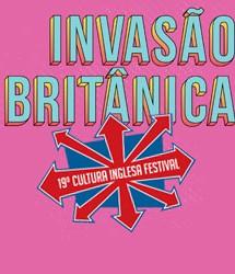 avatar_invasao britanica