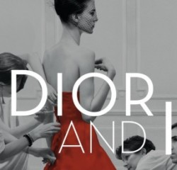 dior.and