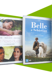 mont-dvds-jun-1