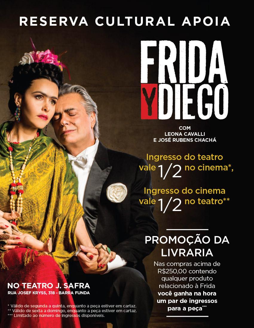 ARTE FRIDA 20A5.indd