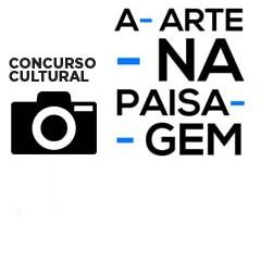 avatar pinacoteca