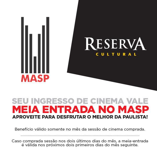 arte masp (3)