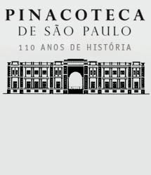 av_pinacoteca