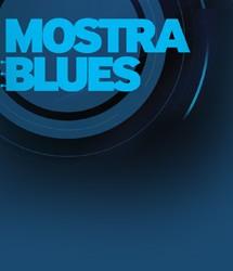 mostra blues