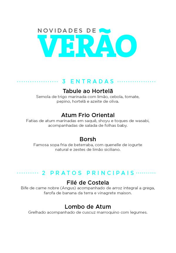 CARDAPIO_VERAO_WEB (003)