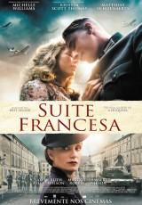 suite francesa2
