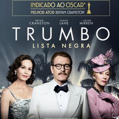 trumbo_avatar