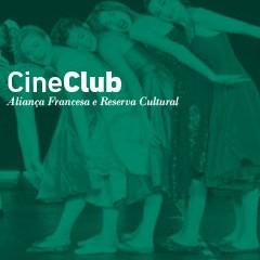 cine club