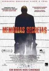 memorias secretas