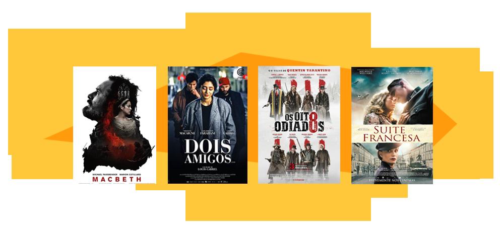 mont-dvds-site