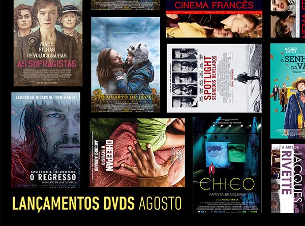 filmes-ago16 (002)
