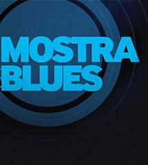avatar mostra blues