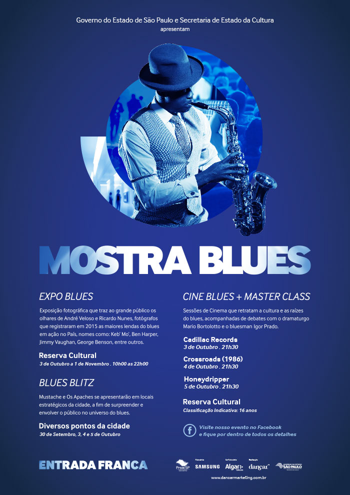 cartaz_mostrablues