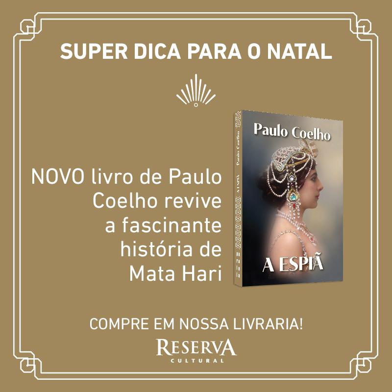 arte_paulo-coelho_reserva_sp