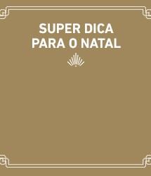avatars-HOME_paulocoelho_reservasp