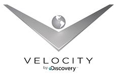 07_Velocity_logo