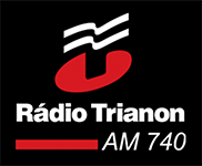 08_RADIO_TRIANON_AM_SAO_PAULO
