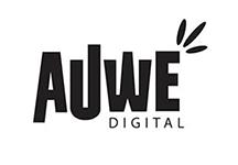 12_midia-auwe1