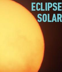avatar-site-eclipse-solar (002)