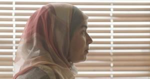 Fatima, filme em cartaz no Cinema Reserva Cultural São Paulo