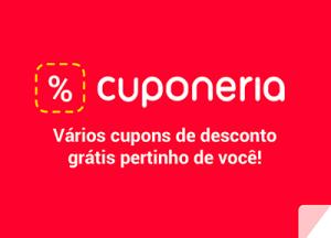 logo-cuponeria