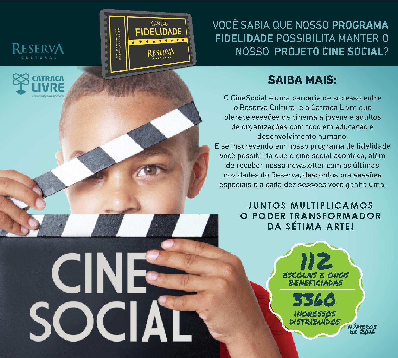 cine social 2017_fideli2 (004)