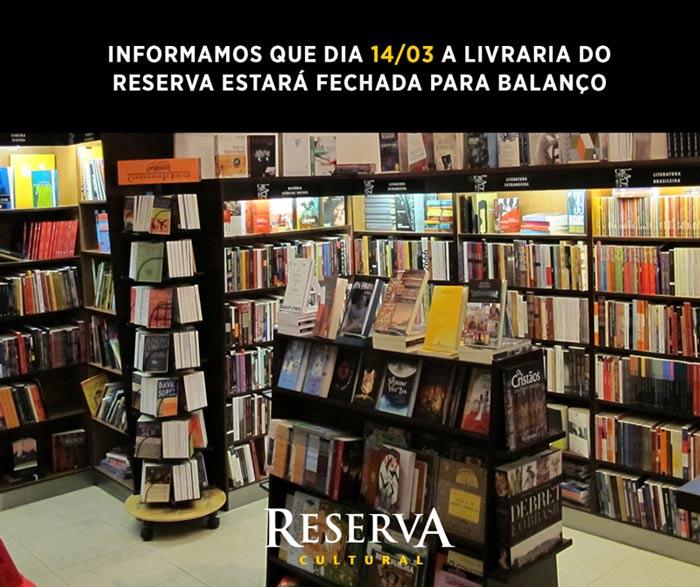 livraria-balanco2