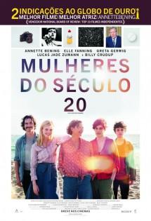 mulheres_seculo_20_estreia_filme_em_cartaz