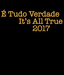 festival_e_tudo_verdade