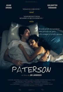 Paterson_filme_em_cartaz