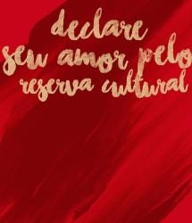 avatar_amor_RC