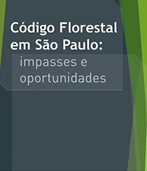 avatars-HOME_cod-florestal (002)