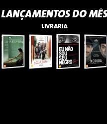 HOME_lancamentos_junho_livraria